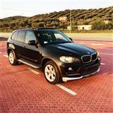 OKAZION BMW X5 3.0 SD PANORAMA FULL Nderrohet