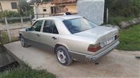 Mercedes 250 -90