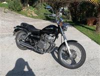 Super oferte.... 125cc
