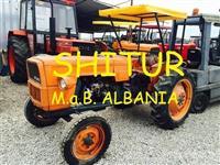 M.a.B. --- FIAT 350 - SUPER OKAZION - PERFEKT