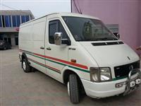 Volswagen LT46