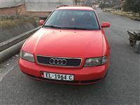 Okazion  shes Audi A4
