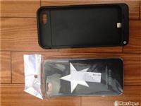 Case+karikus i phone 5/s