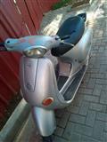 Vespa 79cc