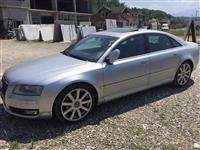 Audi A8 300 full 4x4 TDI