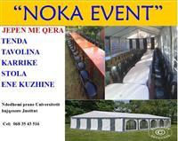 Noka Event