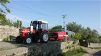 Zetor Fiat (universal)
