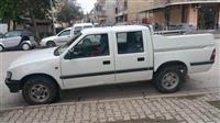 Opel Campo dizel -01