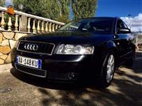 Okazion per pak dit Audi A4 full -03