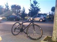 Biciklete Btwin 28