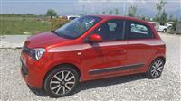 Jepet me qera Renault Twingo aut. full option