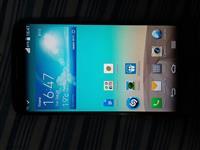Shitet LG G2     32 GB(Gold Edition)
