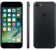 iPhone 7 256GB (Gjendje Perfekte!)