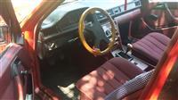 Mercedes 200 -88