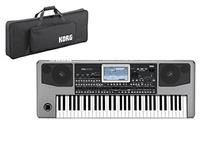 KORG Japan Pa900 keyboard synthesizer Professional