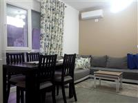 Apartament 2+1 Kodra E Diellit