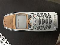 Shitet Nokia bisnes