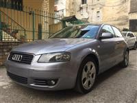 Audi-A3-2.0TDI-3Porta-6Marshe
