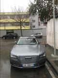 Okazion Audi A8 dizel