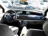 Fiat Ulysse dizel