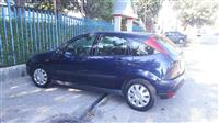 Ford-Focus-99-nafte