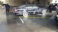 Mercedes-Benz S'clasa