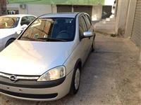 Okazion!!! Opel Corsa 1.2 benzin