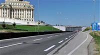 SHITET TOKE PERBALL MERCEDES BENZ 6.500 m2