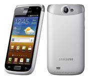 Samsung W GT-i8150