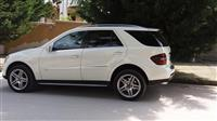 Mercedes ML 280  4matic -07