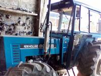 Newholland 80-66 s