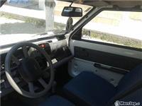 Fiat Panda1.1 benzin -01