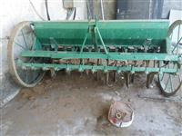 Makine mbjellese