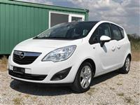 ����Opel Meriva B 14 NET Turbo Njoy 140PS����