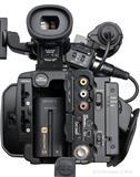 Sony hdr ax 2000e hdcam 3 cmos exmor full hd