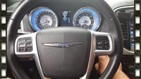 Shitet Chrysler 300c benzin/gaz