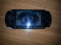 PSP i ri