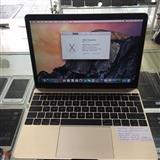 ��MacBook i 2015 /8GB/HDD=500GB/ofert��