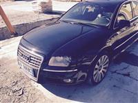 Audi A8 -05 SHITET ose Nderohet