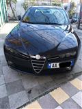Alfa romeo 159 1.9jtdm 8v