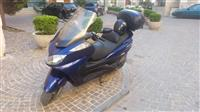 Yamaha, Majestic 400, 1600 euro i diskutueshem
