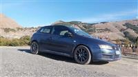 OKAZION FIAT STILLO 1.9 NAFTE TURBO