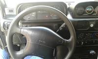 Okazion Hyundai Galloper