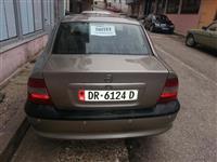 Opel Vectra 1.6 Benzin
