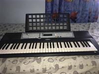 Shitet Piano Yamaha