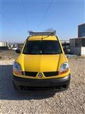 Renault Kango 1.5 Naft