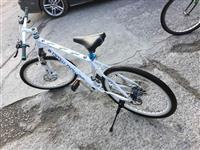 biciklet BMW 28 speciale Okazion