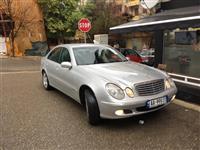 Makina me qera 15 euro