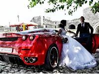 makina me qera per dasem