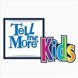 Program Tell me more (KIDS)